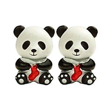 Hiya Hiya Panda Point Protector