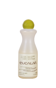 Eucalan Mini