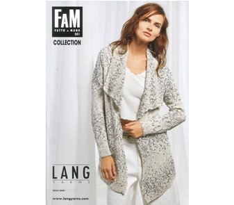 Lang Fam 251 Collection