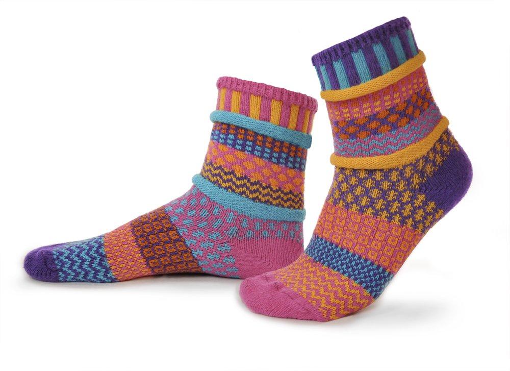 Solmate Socks Adult