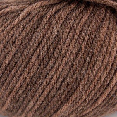 Classic Elite Yarns Liberty Wool Shadow