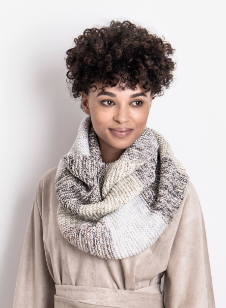 Crosslake Cowl Kit