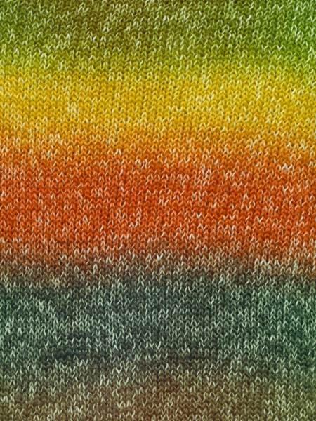 Queensland Uluru Rainbow