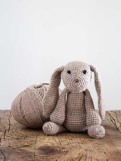 Toft UK Emma the Bunny