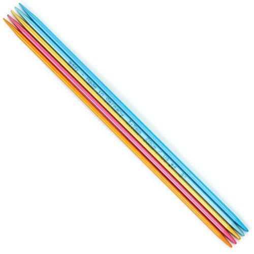 Addi FlipStix Double Pointed Needles