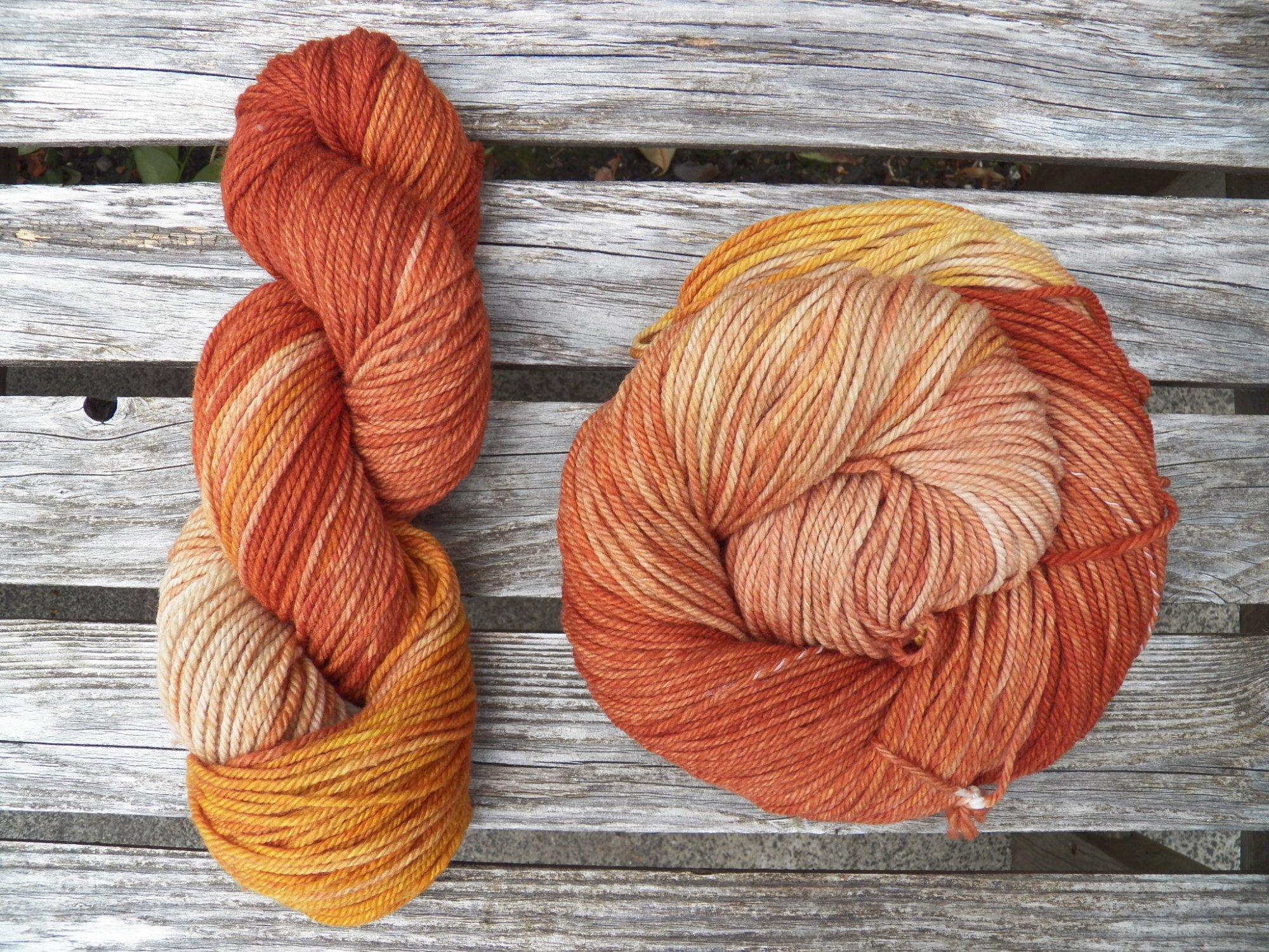 Adventures in Wool Jane