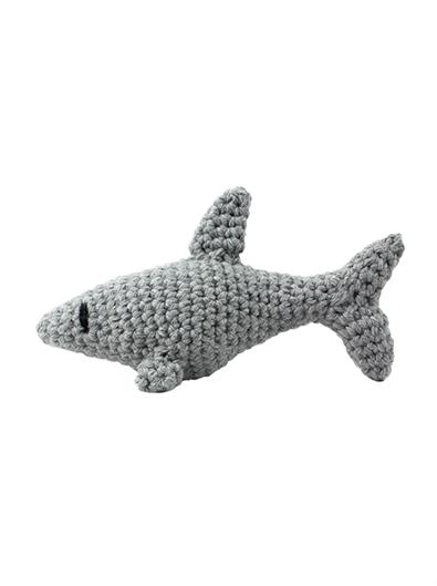 Toft UK JUMBO Kai The Baby Shark Kit