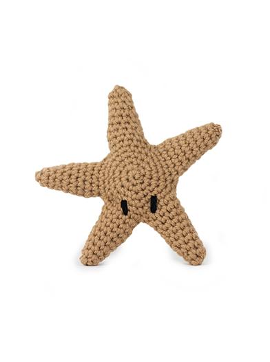 Toft UK JUMBO Ringo the Starfish
