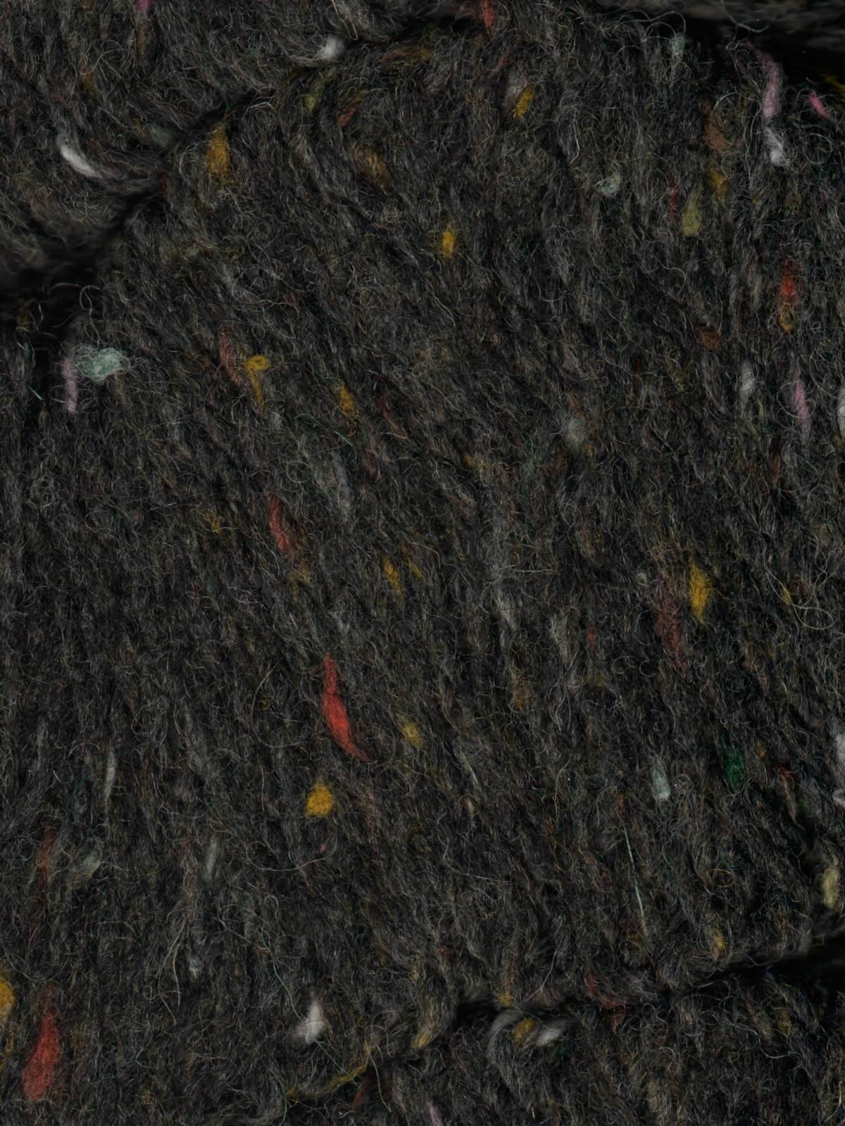 Ella Rae Eco Tweed **NEW**