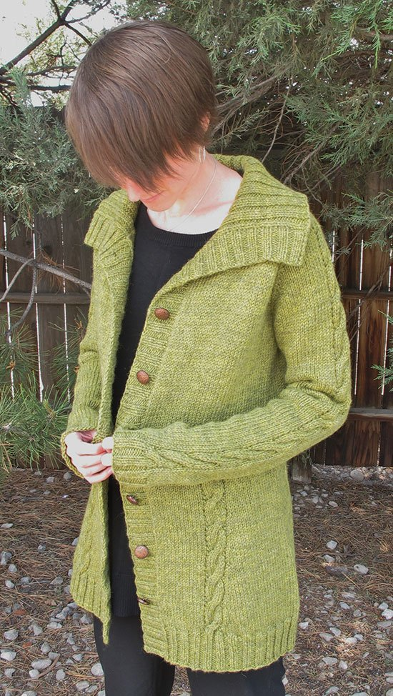 a09e1d739 Knitting Pure   Simple