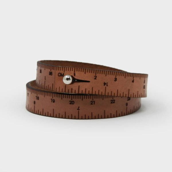 ILoveHandles Wrist Ruler - Medium