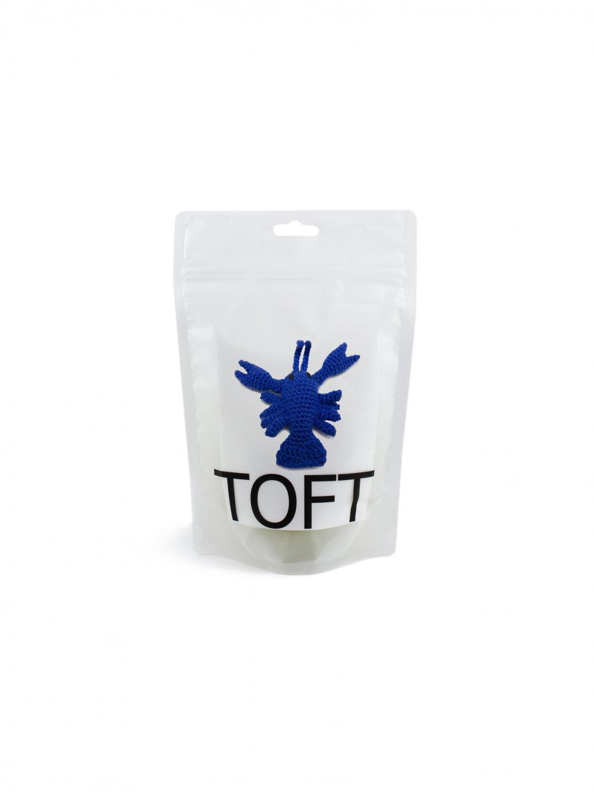 Toft UK Mini Jordan The Lobster Kit