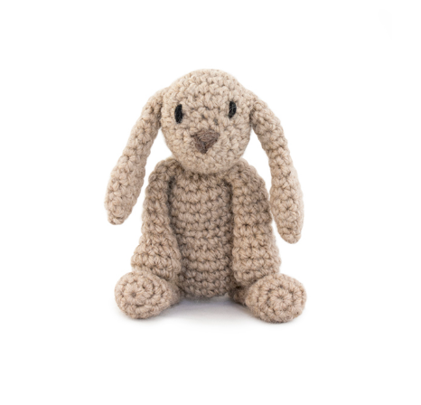 Toft UK Mini Emma the Bunny