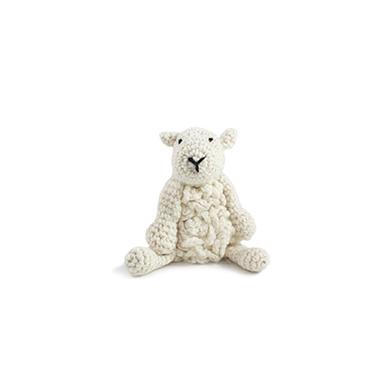 Toft UK Mini Simon the Sheep
