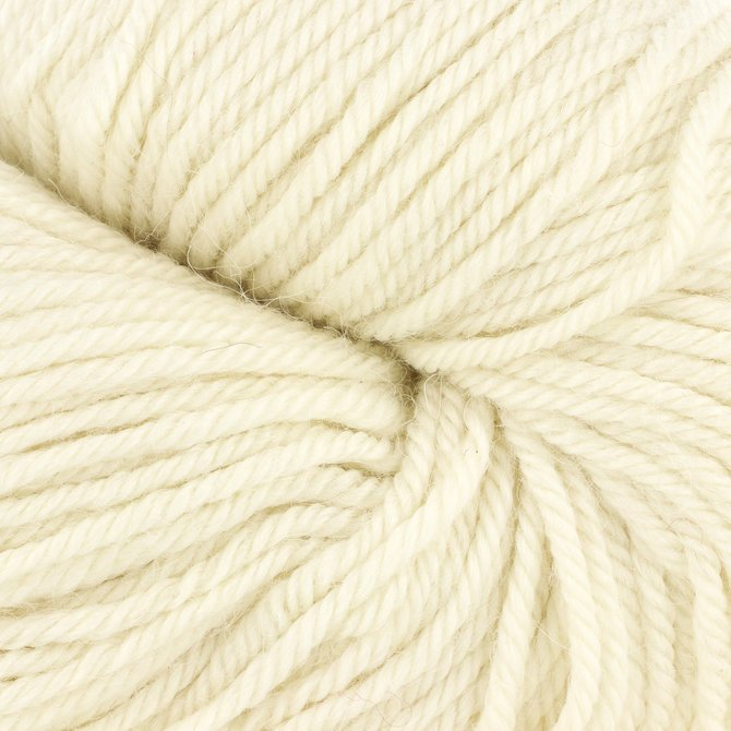 Plymouth Baby Alpaca Worsted Easy Care