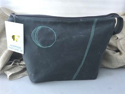 Blue Moon Moonshadow Project Bag