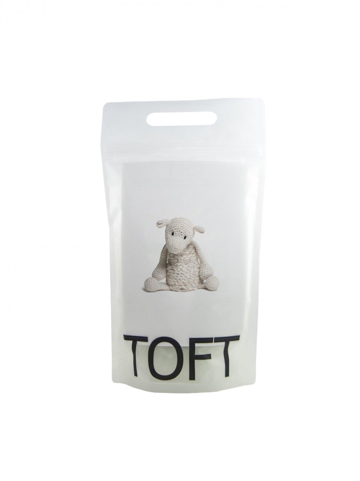 Toft UK Simon The Sheep Kit