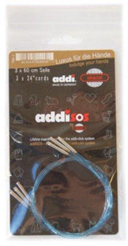 Addi Click SOS Cords
