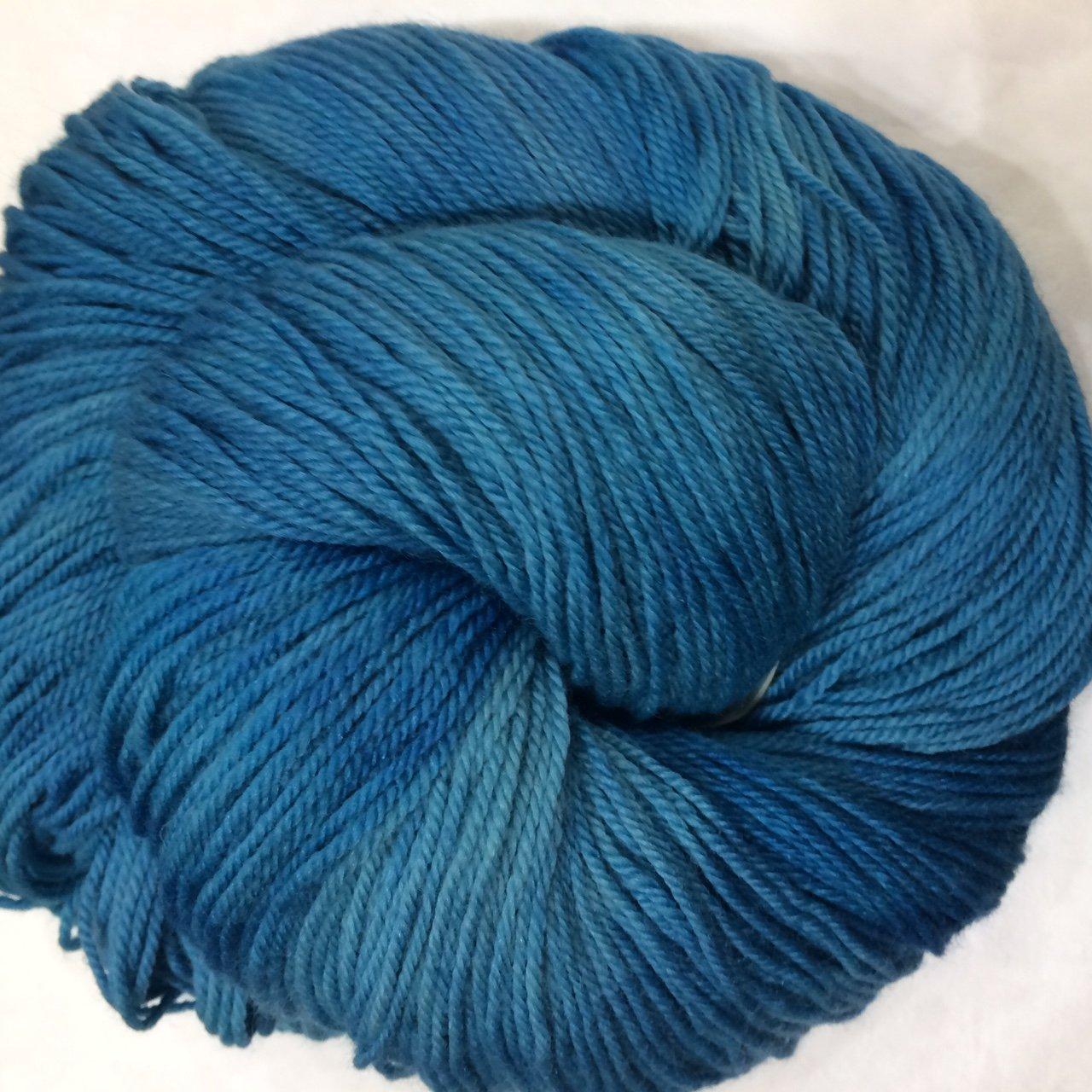 Blue Moon Silky Victoria