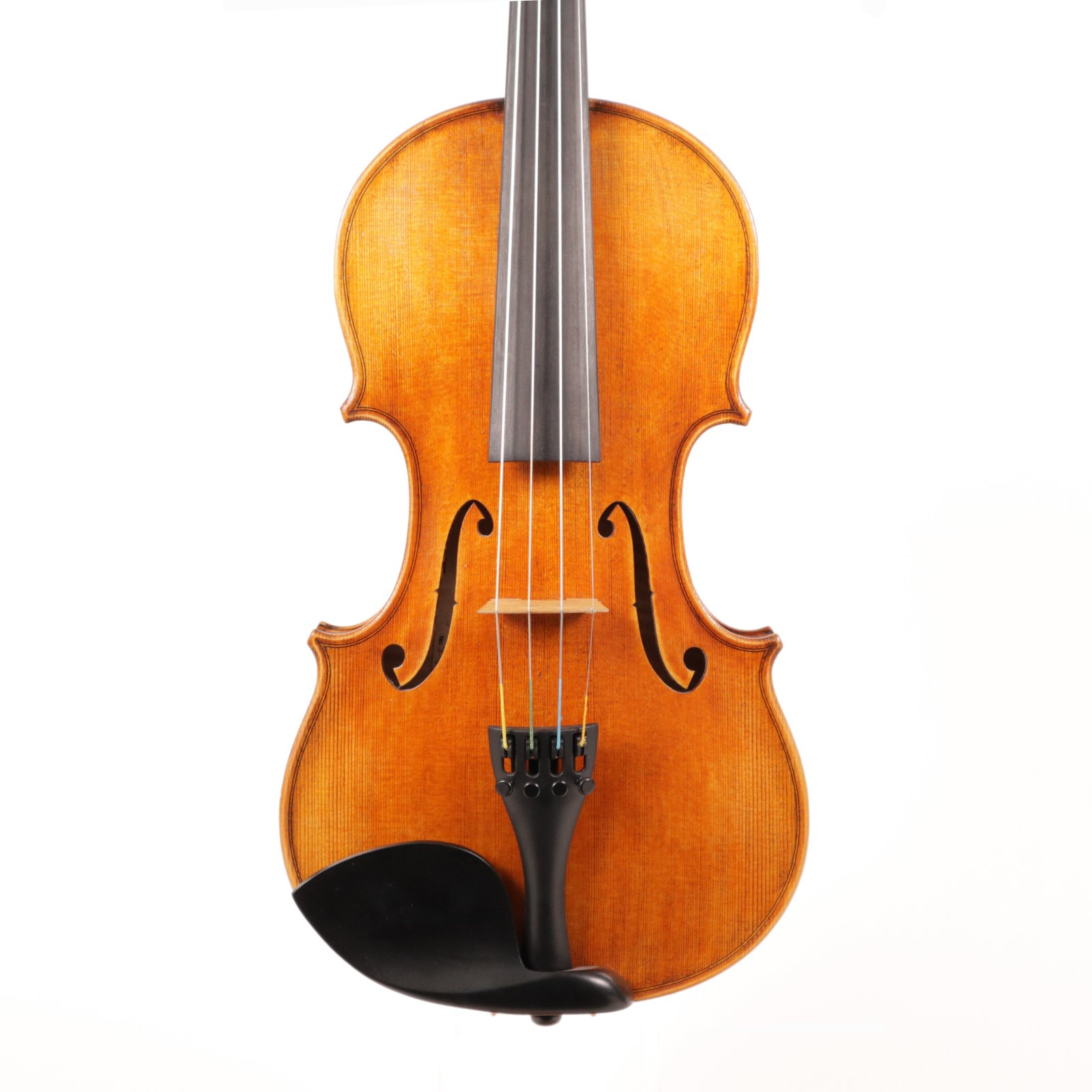 Amati #3098 Violin Outfit