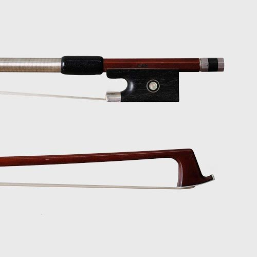 Berg Violin Bow