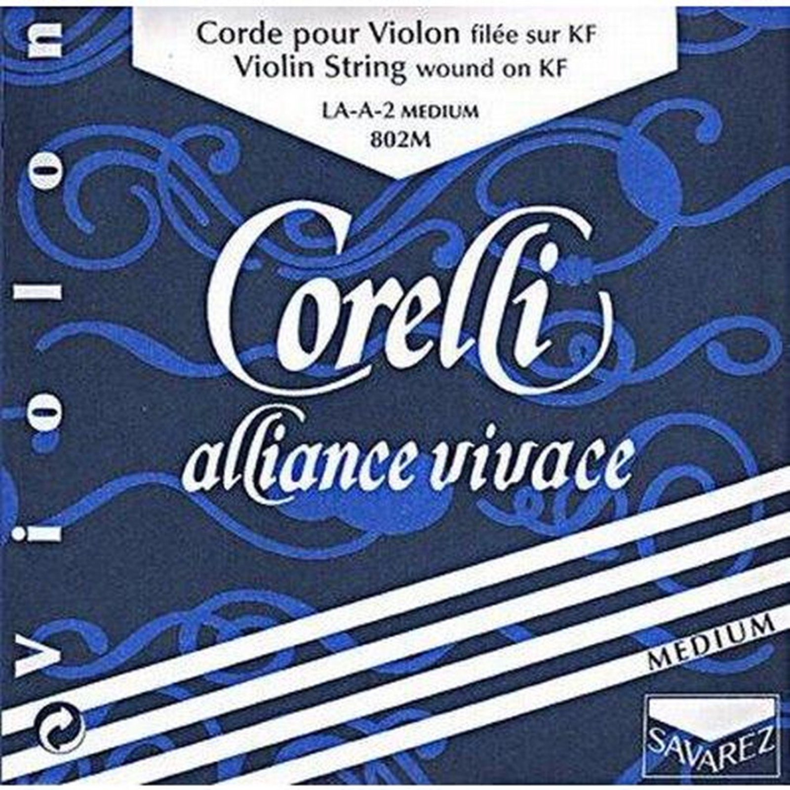 Corelli Alliance Violin A