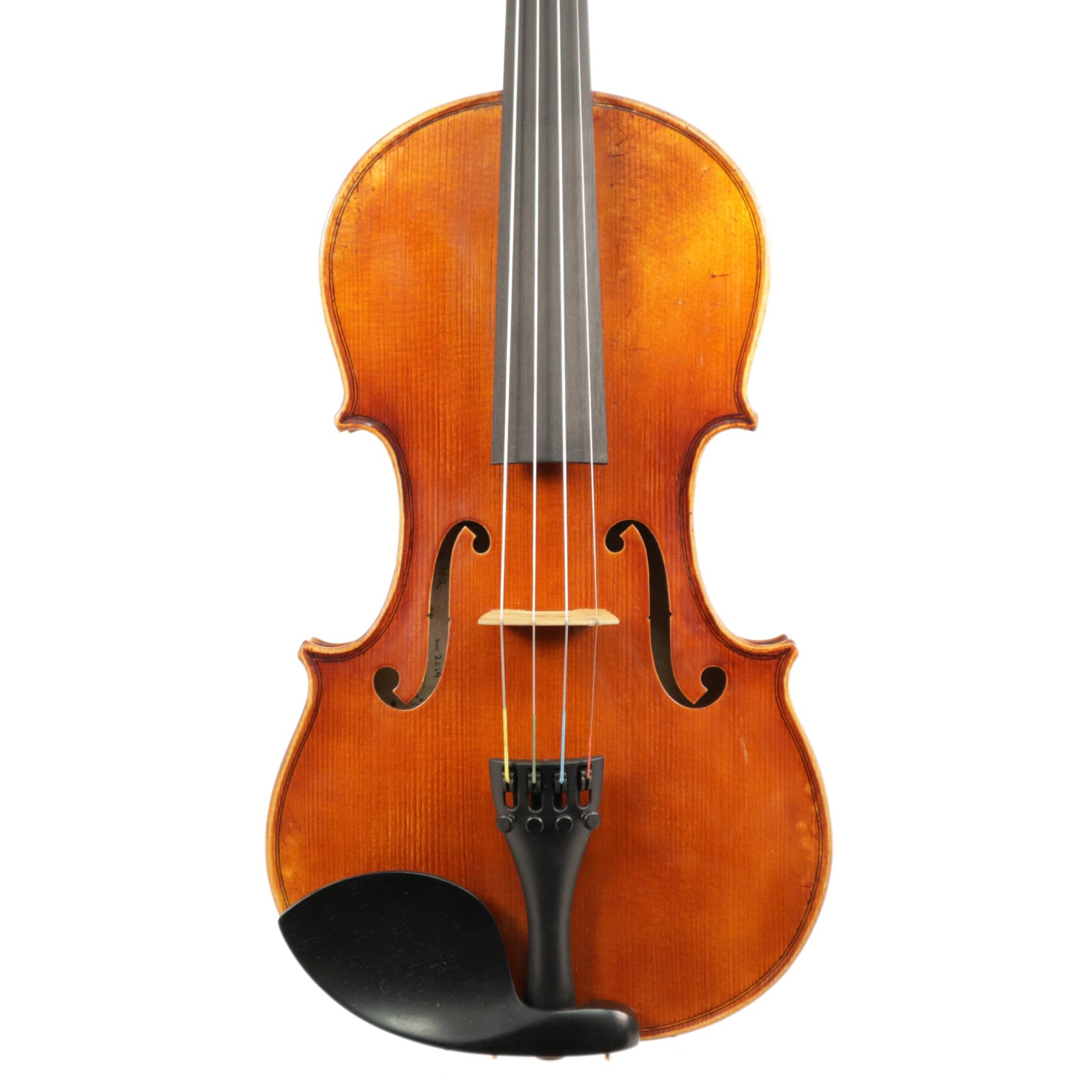 Dominico Amati Violins