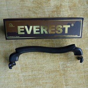 Everest EZ Viola 15-16.5