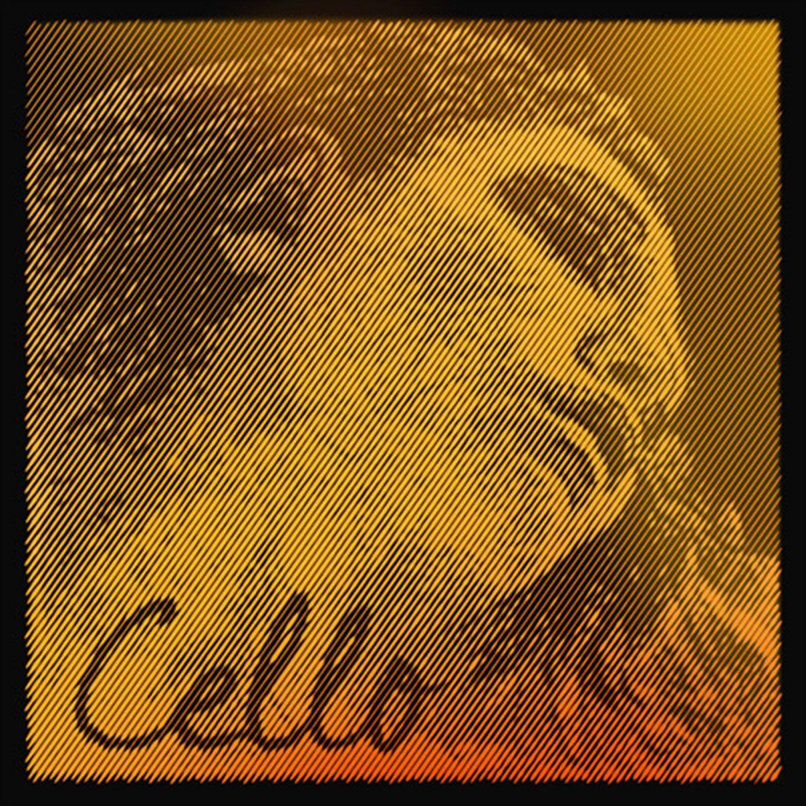 Evah Pirazzi Gold Cello A