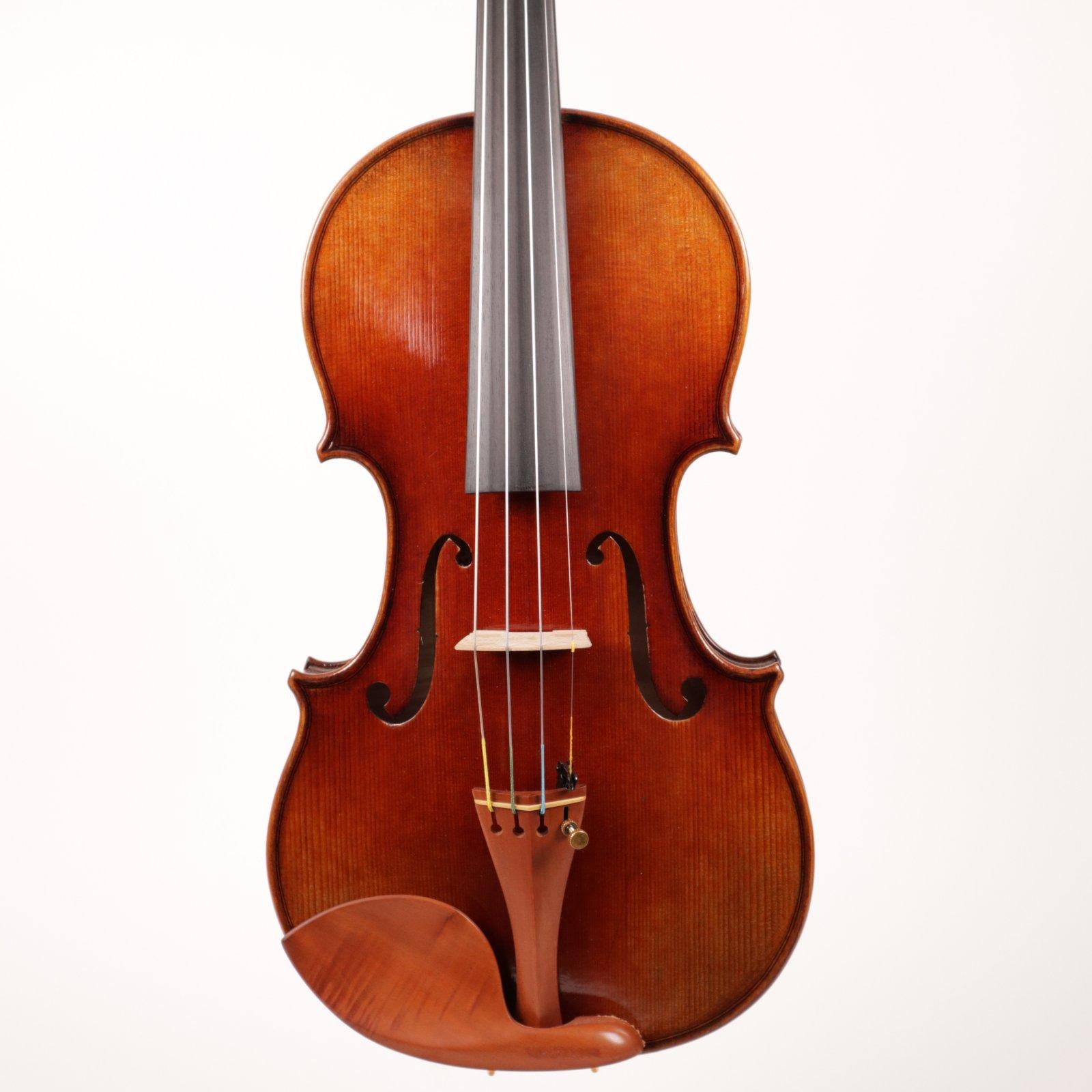 Francesco Amati Violins