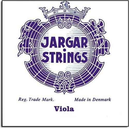 Jargar Classic Viola Medium A Loop