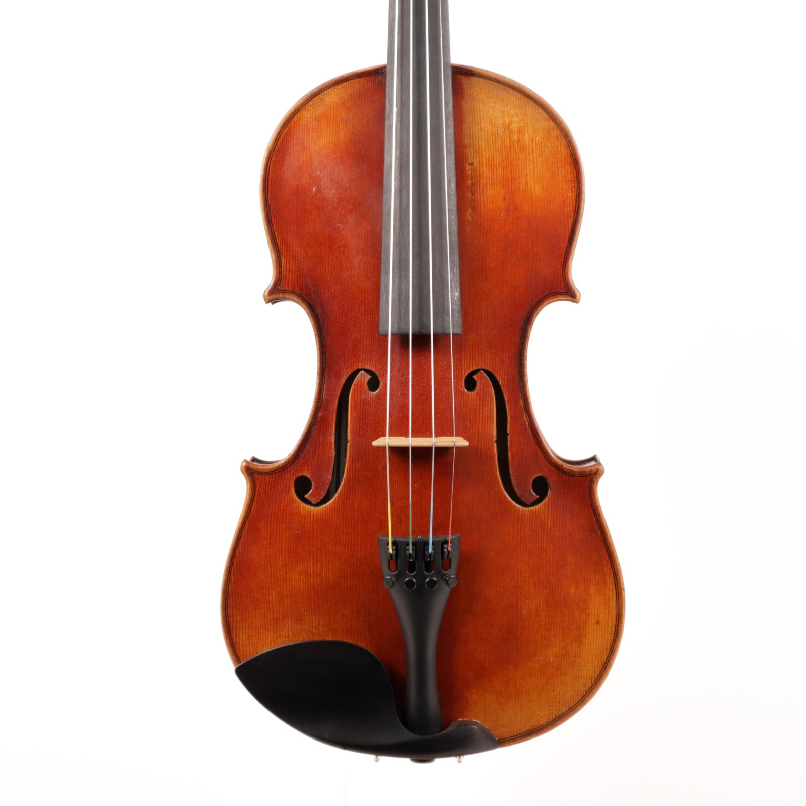Jay Haide  2019 Violin