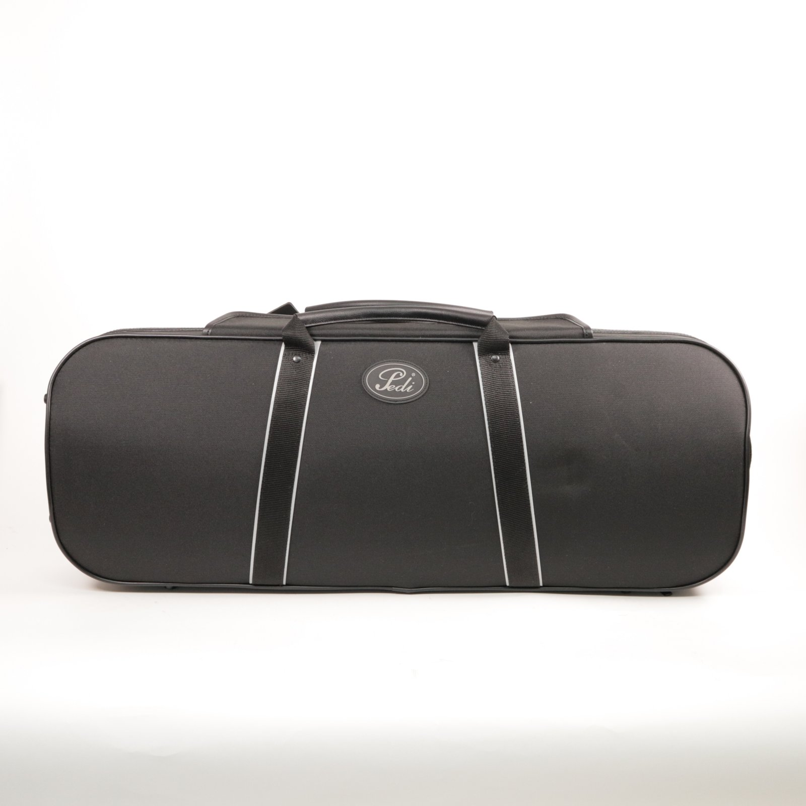 Pedi NiteFlash Black Viola Case