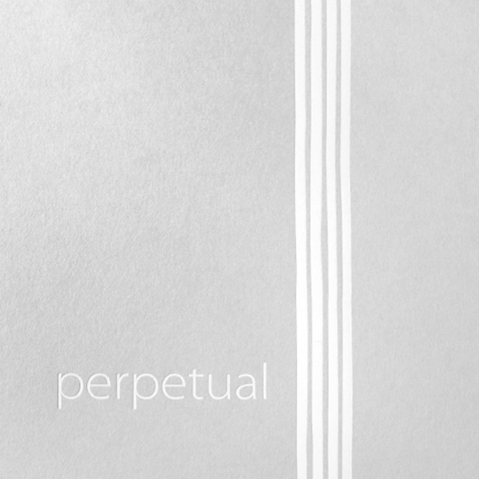 Perpetual Cello D