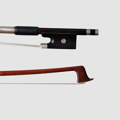 Arnold Vogit Violin Bow