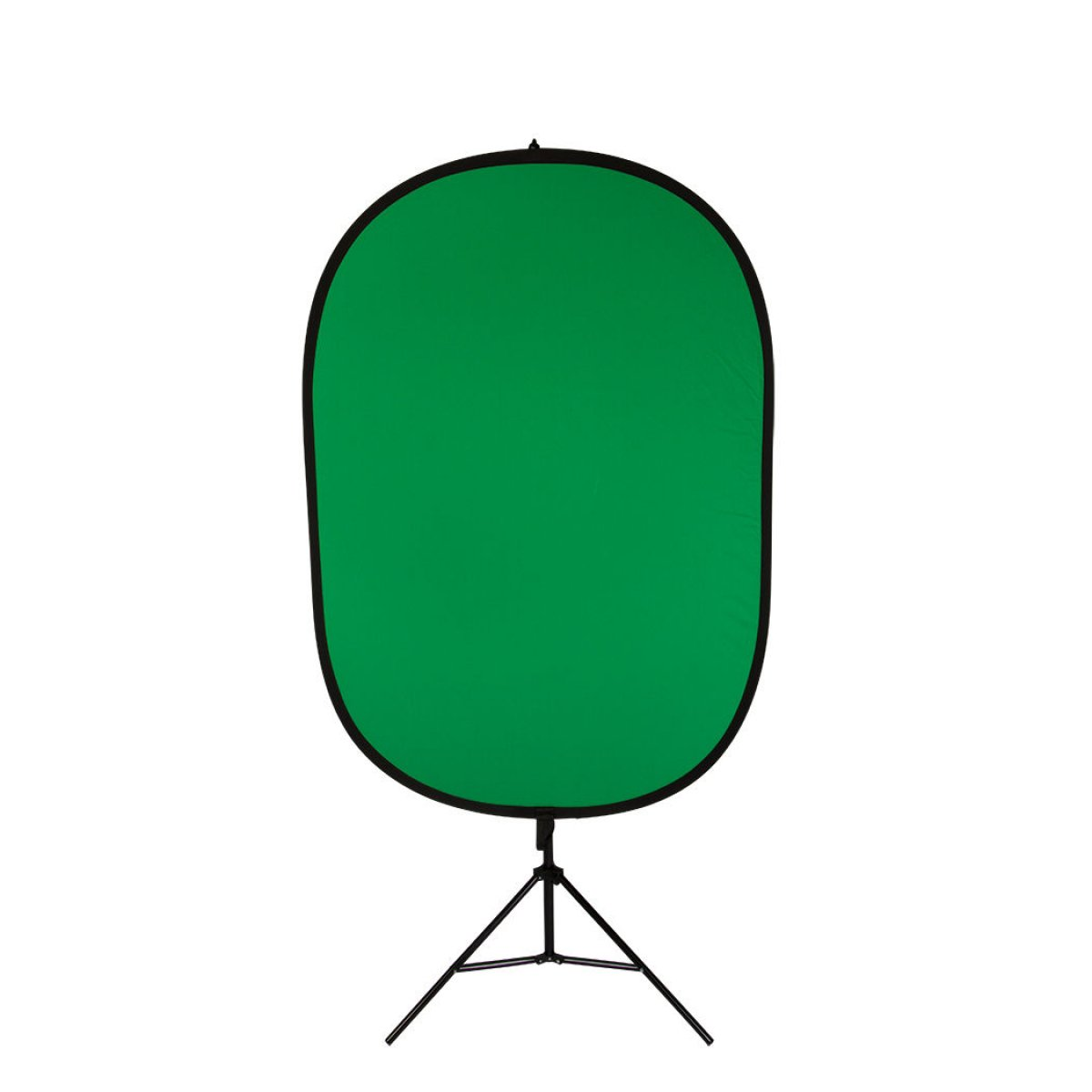 OnStage VSM3000 Green Screen Kit