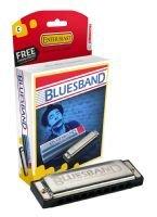 Hohner Bluesband C