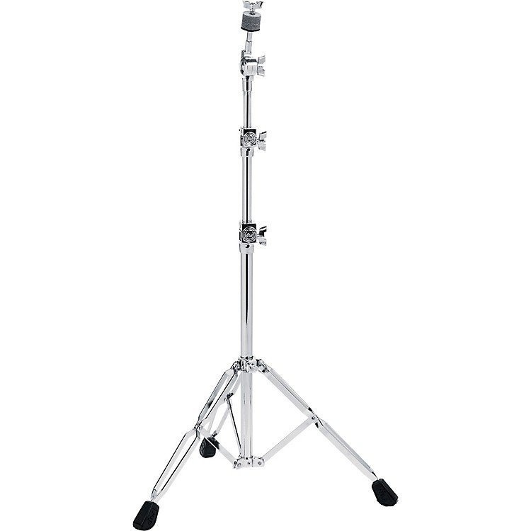 DW DWCP3710 STRAIGHT STAND-2019 Model