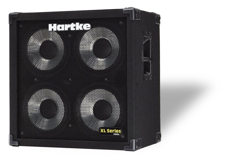 Hartke 410XL: 2017 Clearance