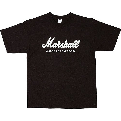 Marshall T-Shirts