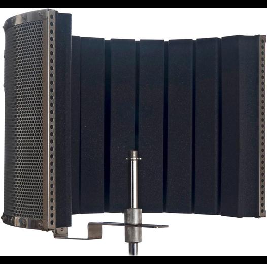 CAD AS32FLEX Aousti-Shield
