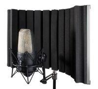 CAD AS22 Acousti-Shield Acoustic Enclosure