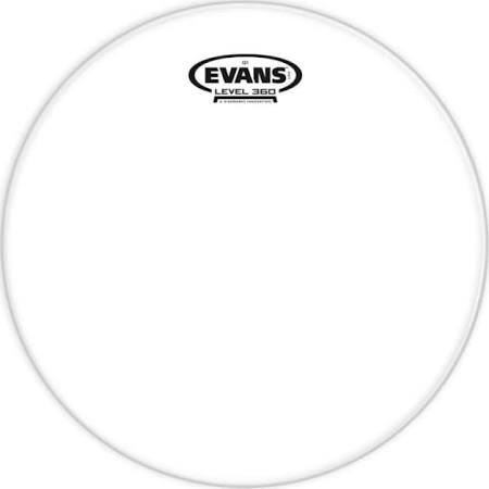 Evans 16 G12 Coated Batter Drum Head