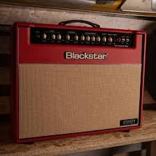Blackstar Club 40 MKii Kentucky Special