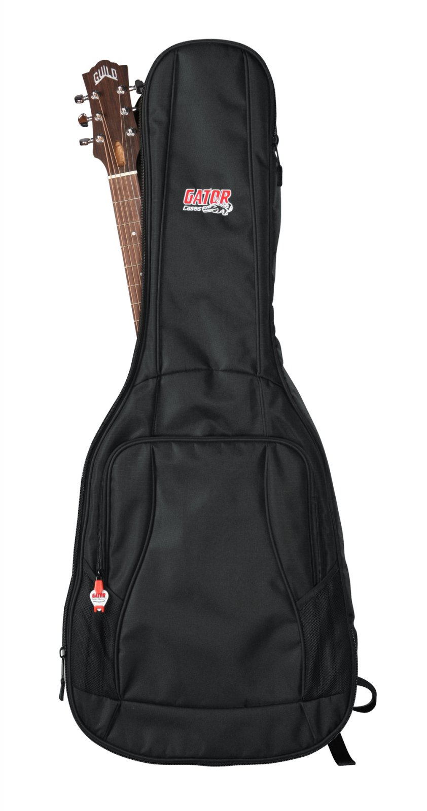 Gator 4G Acoustic Gig Bag