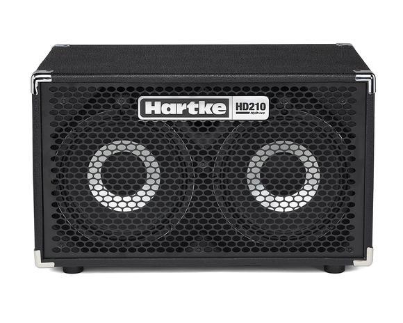 Hartke HyDrive HD210: 2017 Clearance