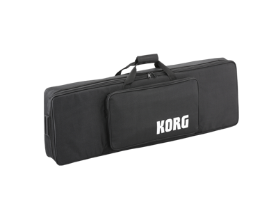 Korg SCPA600/900 Soft Case for PA600/900