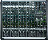 Mackie ProFX16V2 16 input usb/fx stereo mixer