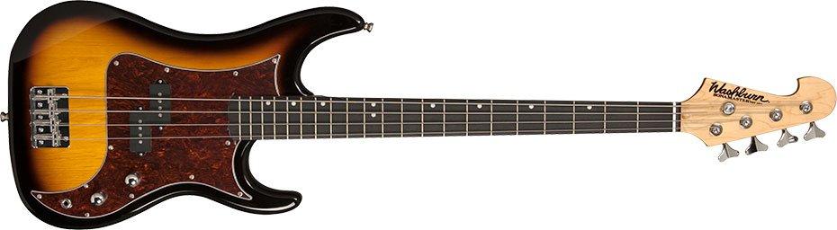 Washburn SonaMaster SB1P Bass Guitar