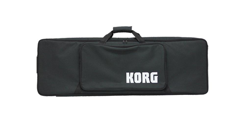 Korg SCKROME73 soft case- New Old Stock